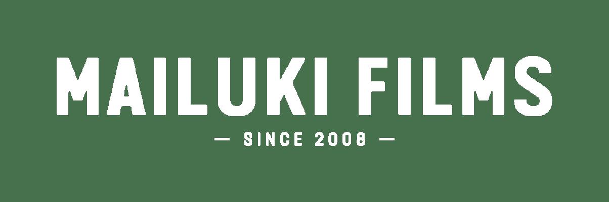 Mailuki Films Logo