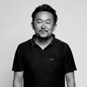 Mailuki Films Su Chen