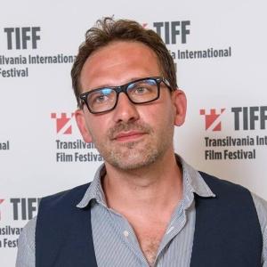 Mailuki Films Bogdan Muresanu