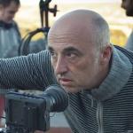 Mailuki Films Pedro Moreno del Oso