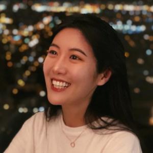 Mailuki Films Tong Jiage