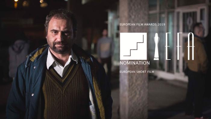 Mailuki Films_Christmas Gift Nomination_1