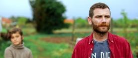 Mailuki Films_Farmers Blues_4