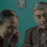 Mailuki Films_The News_Square