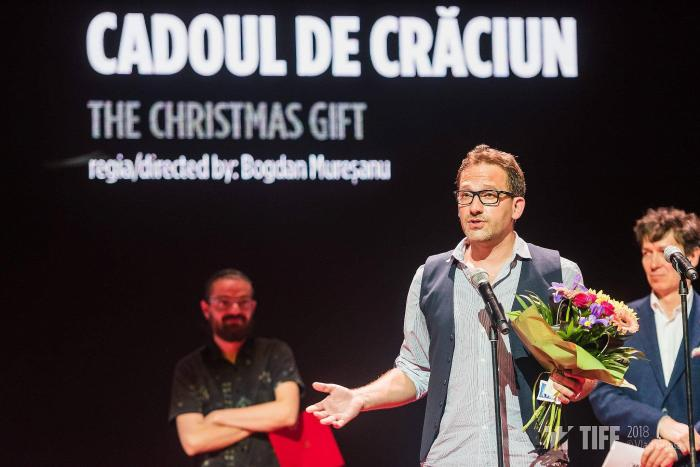 mailuki_films_bogdan_muresanu_the_christmas_gift_cadoul_de_craciun