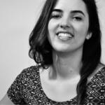 Carolina Reynoso_Mailuki Films