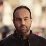 Dionis Papadhimitri_Mailuki Films