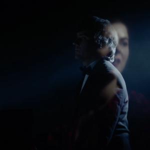 FAITH-Teresa and Lucas adults piano_Mailuki Films_square
