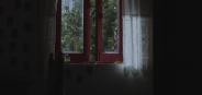Moco_Mailuki Films_04