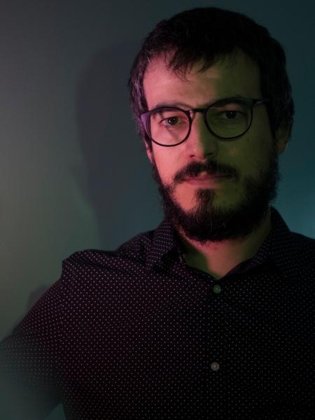 Bruno Carnide 2021